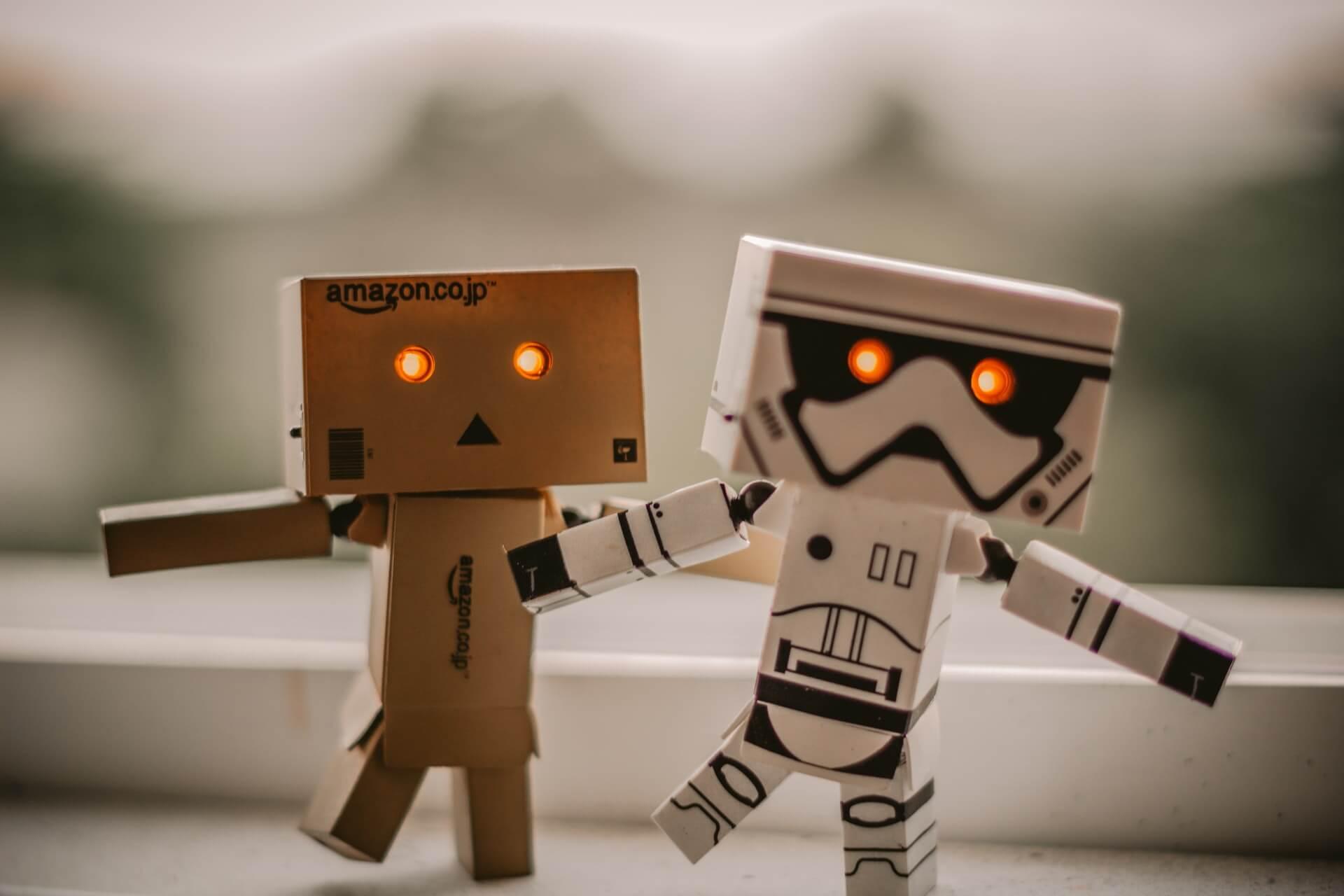 Machine learning & AI in SaaS
